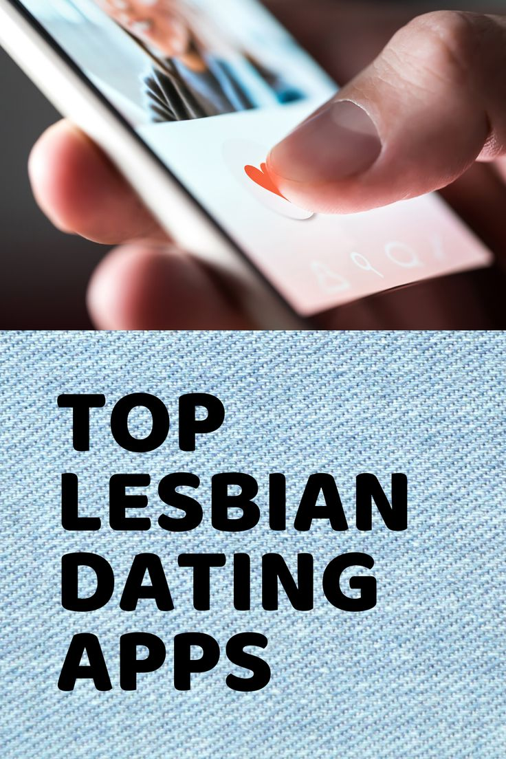 naughty dating site