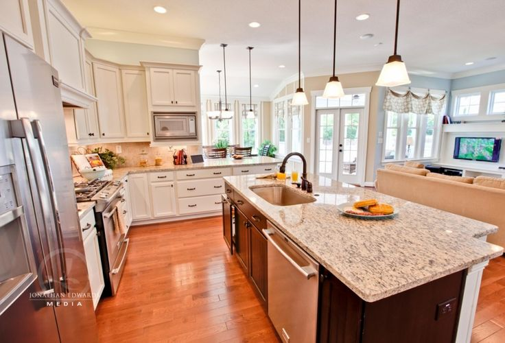 obama kitchen cabinet 55 best white washed ish images on kitchen 1153