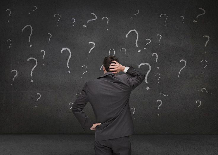 Emergenetics_10 Questions