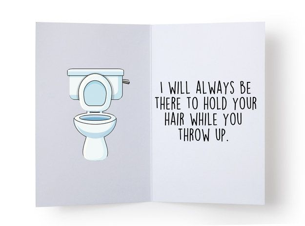 54 best Valentines images – Funny Valentines Day Cards for Your Best Friend