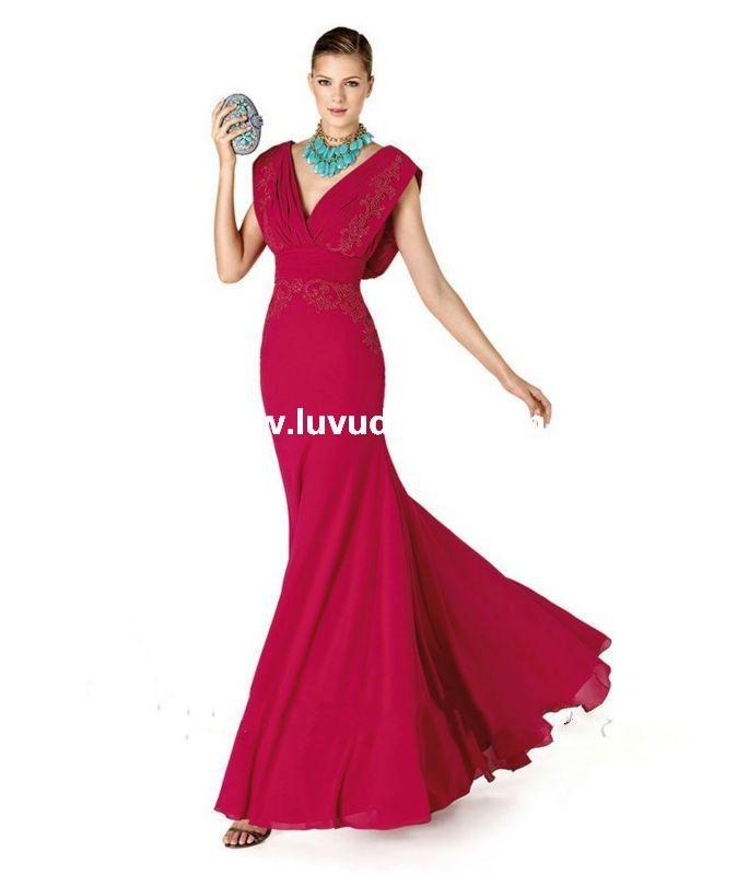 ... on Pinterest  Hochzeitskleider, Schöne Brautkleider and Bridal Gowns