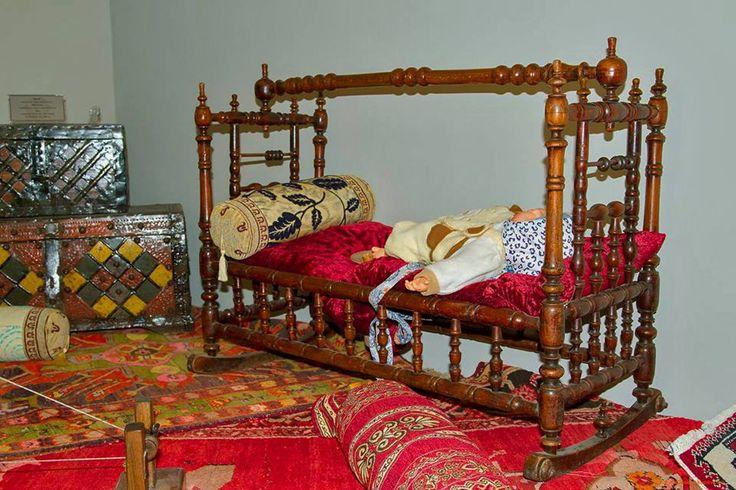 17 Best Images About Azerbaijan Culture On Pinterest
