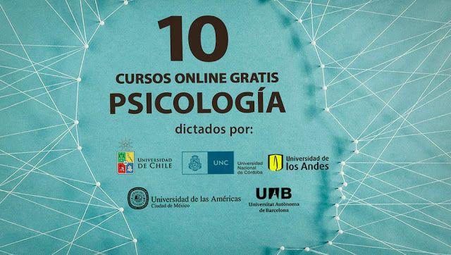 ¡Imperdible! Te presentamos una biblioteca variada de libros, textos y publicaciones digitales para estudiantes y profesionales de la Psicología.