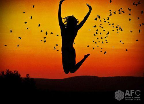 felicità-essere-felice-dipende-solo-da-te