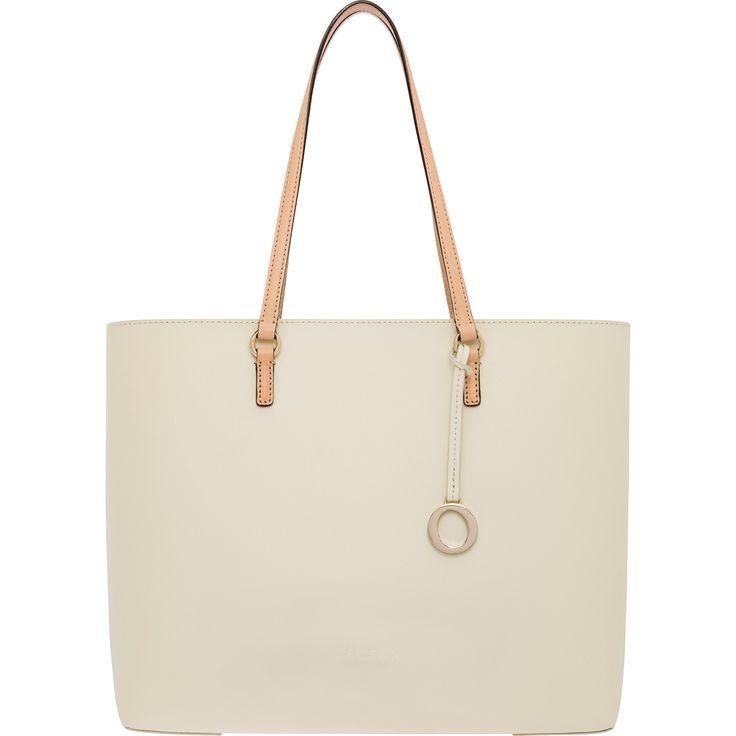 #Oroton #Handbags - Estate Tote in Seashell/Nomad - $295