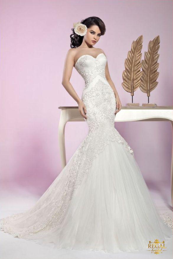 #Wedding_Dresses_Earlwood