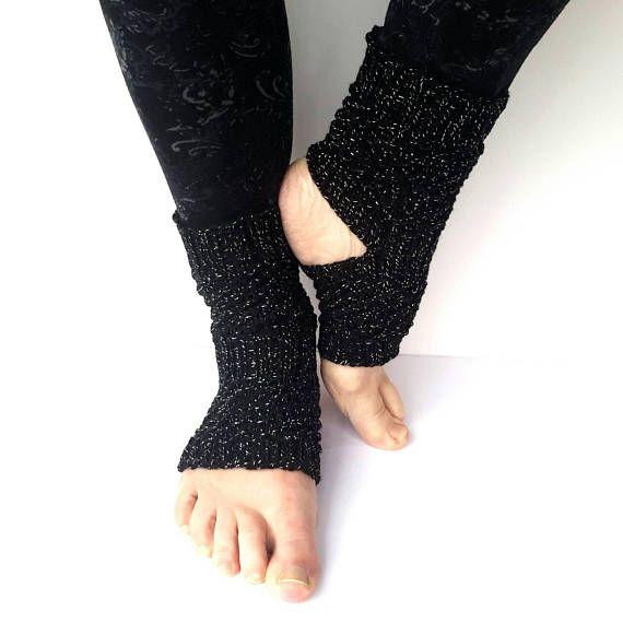 Hey, I found this really awesome Etsy listing at https://www.etsy.com/listing/583553796/black-yoga-socks-pilates-socks-sparkly