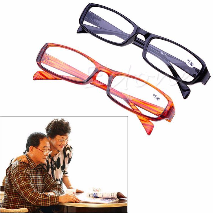 Очки для чтения Читатели Пресбиопии + 1.00 1.50 2.00 2.50 3.00 3.50 4.00 Диоптрий