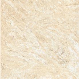 Bathroom Floor Tile Samples 16 best flooring samples - tile and wood grained tile images on