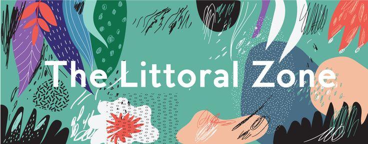 the Littoral Zone