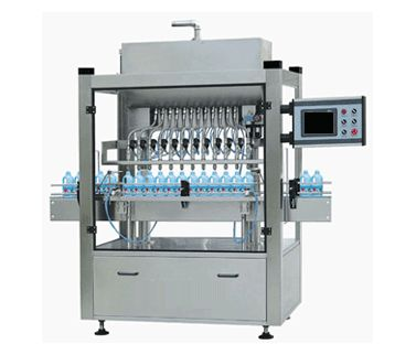 Packaging Machine and Equipment | Packaging Machine Products