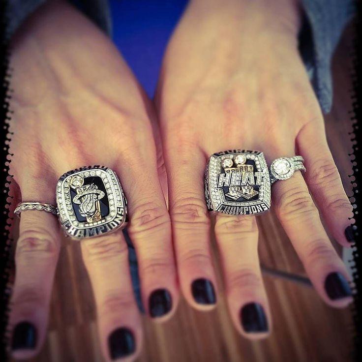 Miami Heat NBA Basketball Championship Ring #heat #heats #heatnation #heatgame #miamiheat #miamiheats #miamiheatfan #miamiheatnation #miamiheatfans #miamiheatgame #NBA #basketball #playoffs #nbafinals #nbamemes #nbadraft  #nbabasketba #basketballneverstops #basketballgame #basketballislife #basketballseason