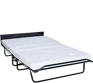 Best 25 Double Bed With Mattress Ideas On Pinterest And Single Frame Ikea Diy Twin