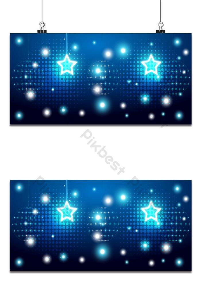 عيد ميلاد سعيد وسنة جديدة تصميم خلفية عيد الميلاد راية خلفيات Ai تحميل مجاني Pikbest Christmas Banners New Year Designs Christmas Background
