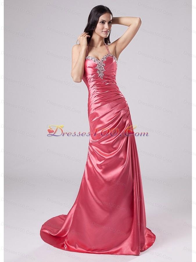 7 best latest Prom Dress in Vicksburg images on Pinterest | Prom ...