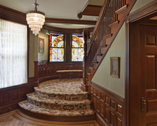 124 Best Interior Colors Images On Pinterest