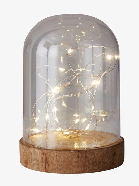 wunderbare ideen tischleuchte glas besonders images und aadbfcedecd