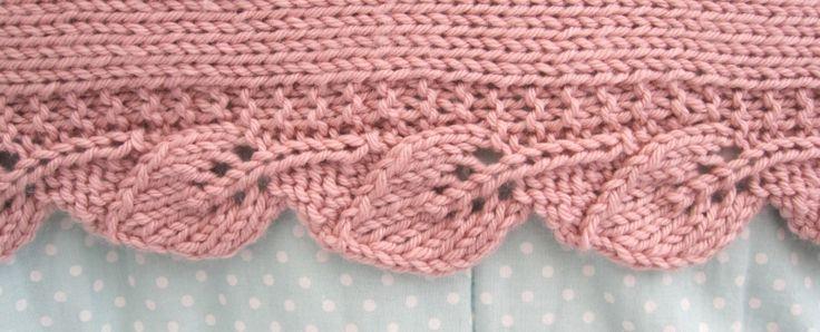 hook and yarn: Sunshine and the Saroyan scarf
