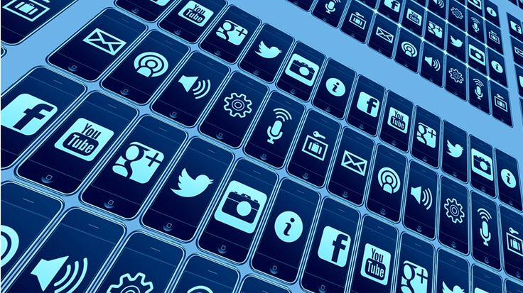 6 Strategies to Promote Content Across Social Media
