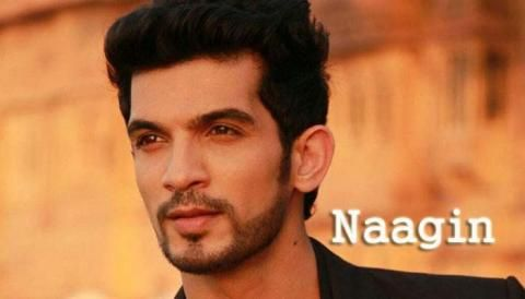 Drama Naagin SCTV Episode 1-END    - http://bit.ly/1SoN4BG