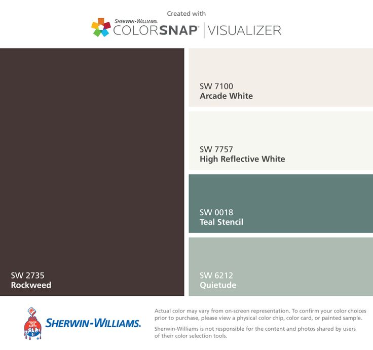 i found these colors with colorsnap visualizer for iphone on exterior house color combinations visualizer id=93008