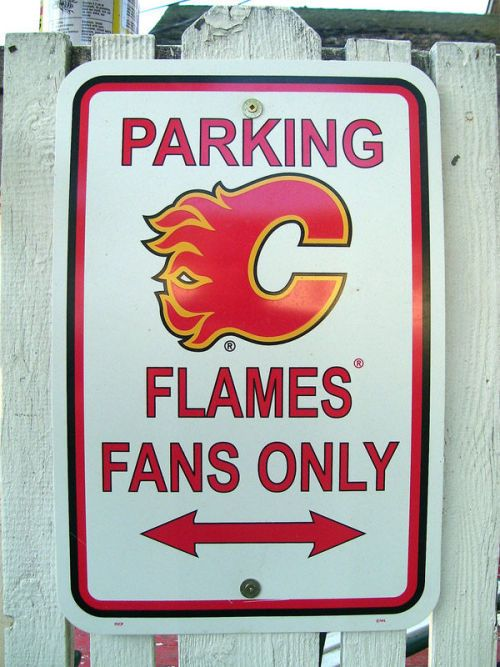Flames Notebook: Busy days for Treliving #CalgaryFlames... #CalgaryFlames: Flames Notebook: Busy days for Treliving… #CalgaryFlames