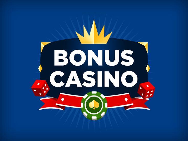 Bonus Veren Casino Siteleri hangileri tam liste olarak inceleyip siz değerli ziyaretçilerimize sunuyoruz. En çok Bonus Veren Casino Siteler 2016.
