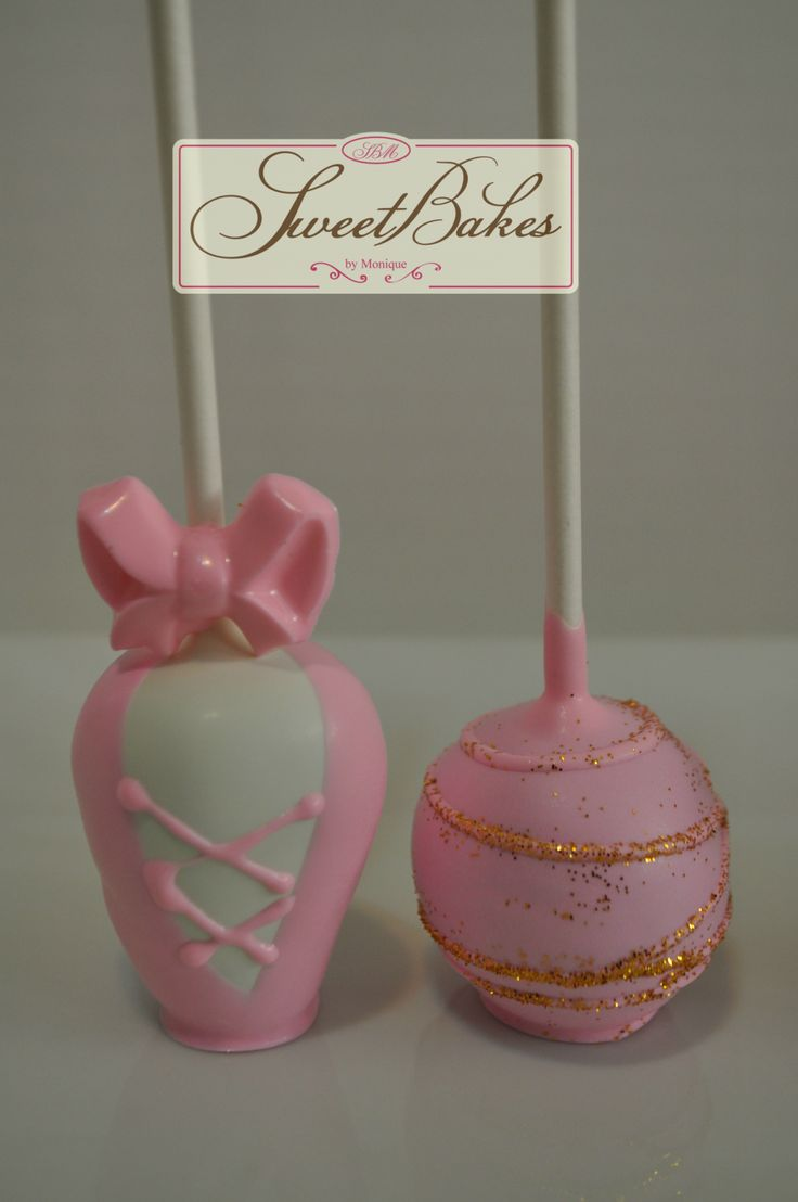 Easiest Way To Make Cake Pops