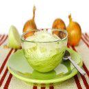 11 remedios naturales para combatir la retención de líquidos