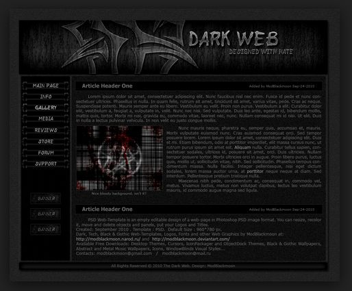 Beware The Dark Web! For More Info Click Link Below: http://the-honest-reviews.weebly.com/beware-the-dark-web.html - Guns, Drugs And Freedom: The Great Dark Web Debate - Dark Web Famous Currency is BITCOIN - Dark Web Is 500 Times The Size Of The World Wide Web. - Duck Duck GO: Anonymous Search Engine