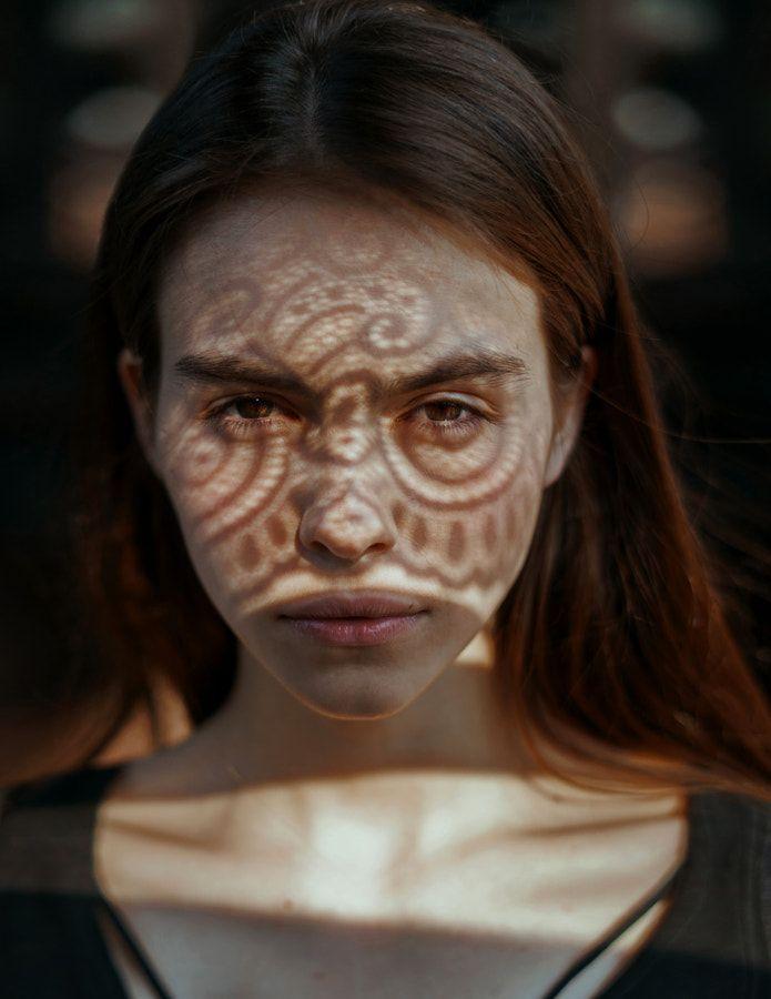 Agnia By Pavel Fishar Women Beautiful Beautiful Women