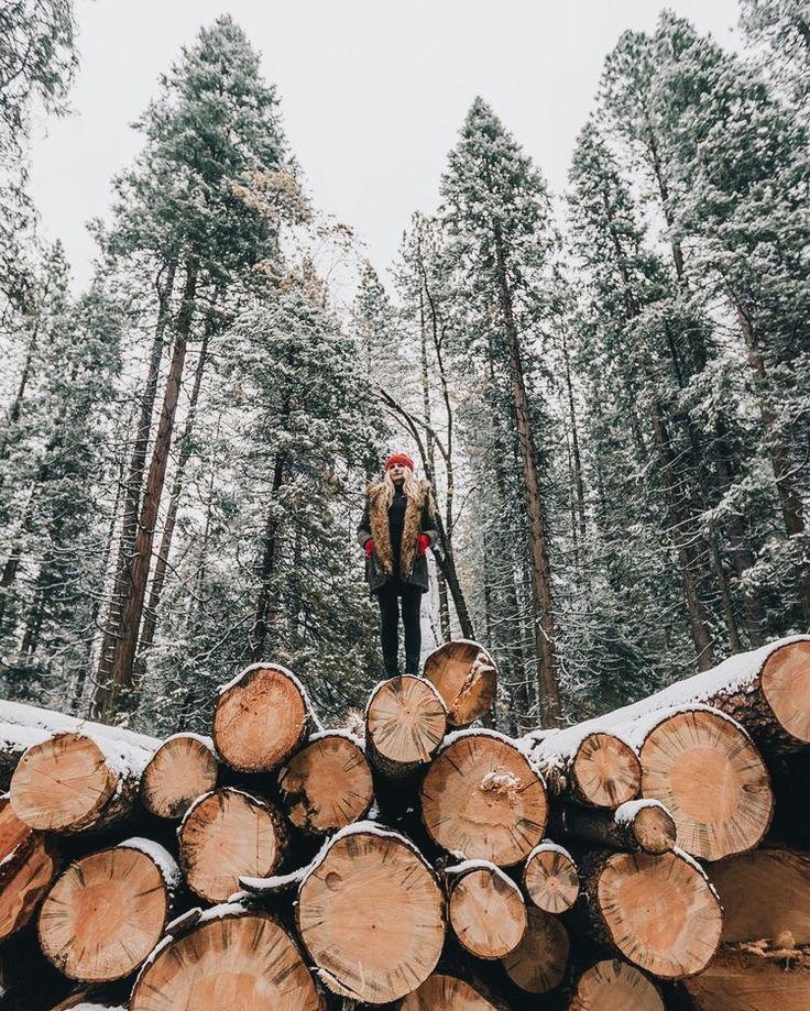 8 Best Winter Images On Pinterest