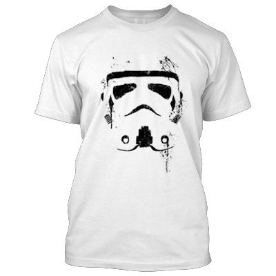Stormtrooper Shirt: Storm Troopers, Stuff, Purple Cactus, Art Prints, Star Wars, Stormtroopers, Trooper Art, Starwars