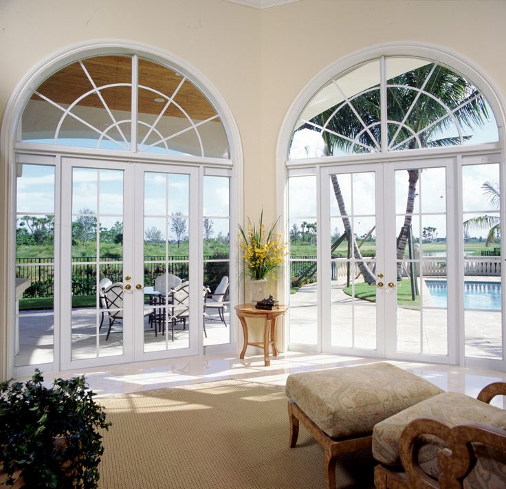 9 Best Windows And Doors Images On Pinterest