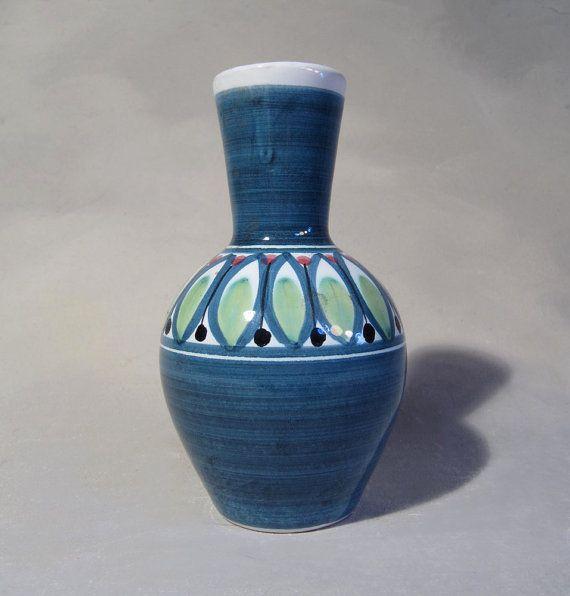 Norway Vase