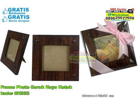 Frame Photo Corak Kayu Kotak Hub: 0895-2604-5767 (Telp/WA)pigura,pigura murah,pigura corak kayu,pigura grosir,grosir pigura murah,souvenir bahan kayu,souvenir pigura corak kayu,souvenir pigura murah,souvenir pernikahan pigura,jual pigura,jual pigura corak kayu,pigura unik  #piguraunik  #jualpiguracorakkayu #souvenirbahankayu #souvenirpiguramurah #piguragrosir #souvenirpiguracorakkayu #souvenirpernikahanpigura #souvenir #souvenirPernikahan