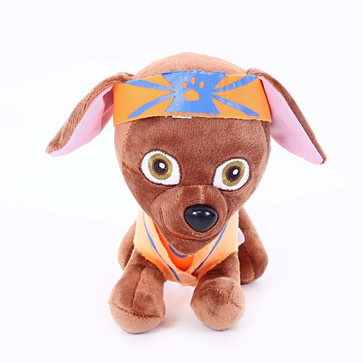 20cm stuffed Kawaii Canine Patrol Dog Toys Russian Anime Doll Action Figures Car Patrol Puppy Toy Patrulla Canina Juguetes Gift  http://playertronics.com/products/20cm-stuffed-kawaii-canine-patrol-dog-toys-russian-anime-doll-action-figures-car-patrol-puppy-toy-patrulla-canina-juguetes-gift/