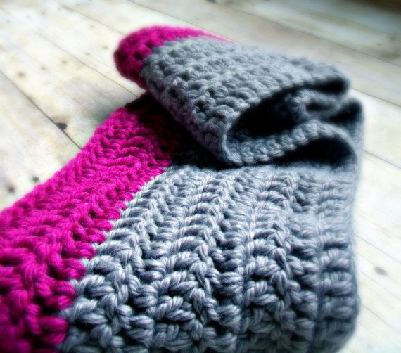 Colors crochet and such Pinterest Colors, Two tones ...
