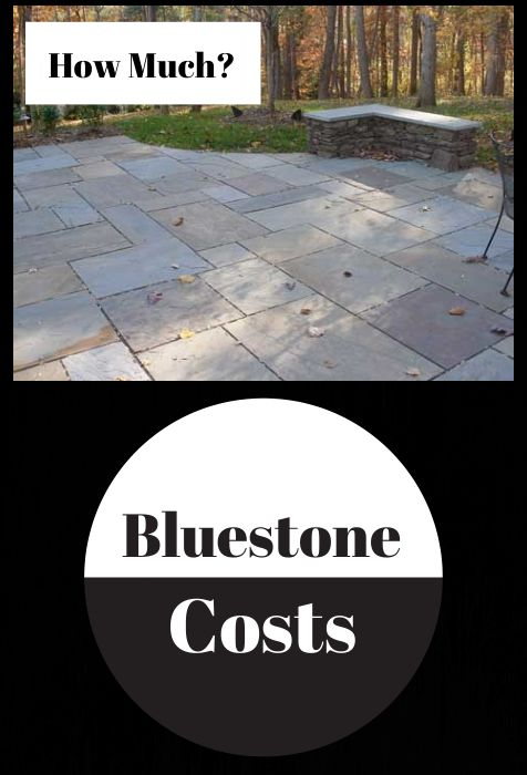 84 Best Images About Patios With Stone On Pinterest