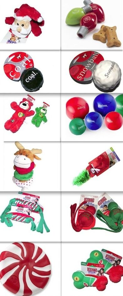 Great holiday gifts for pets. While supplies last! http://www.supportivepc.com/seasonal/christmas/ #dogs #cats #puppies #kittens #holidays #Christmas 🐶 🐱 🎄