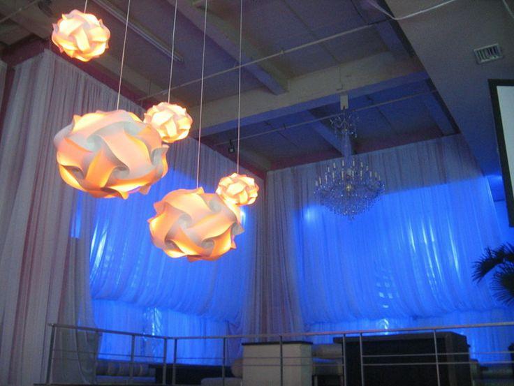 Club Opéra :: Sur mesure Jour de l'an 2007