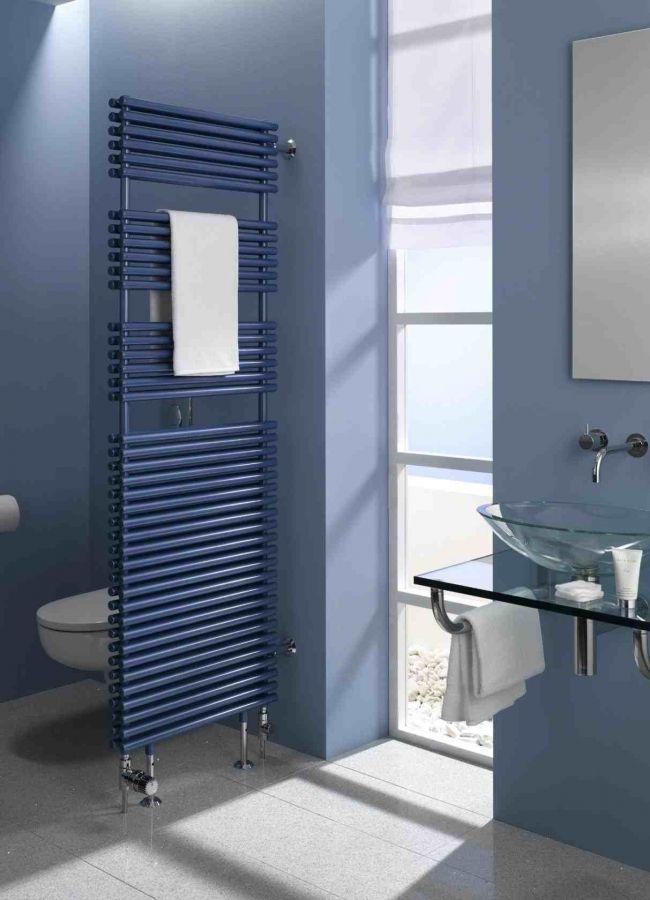Badezimmer Deko Lila Bad Wand Badezimmer Ohne Fenster Grauer