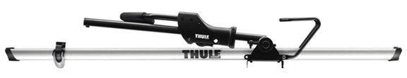 Thule Sidearm Universal Mount Bike Carrier