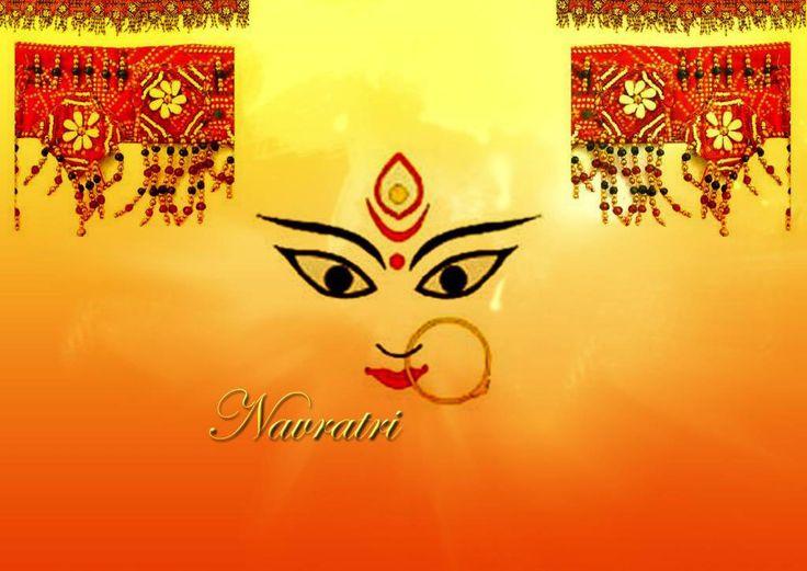 इस बार नवरात्र 8 दिन का, 6 शुभ संयोग