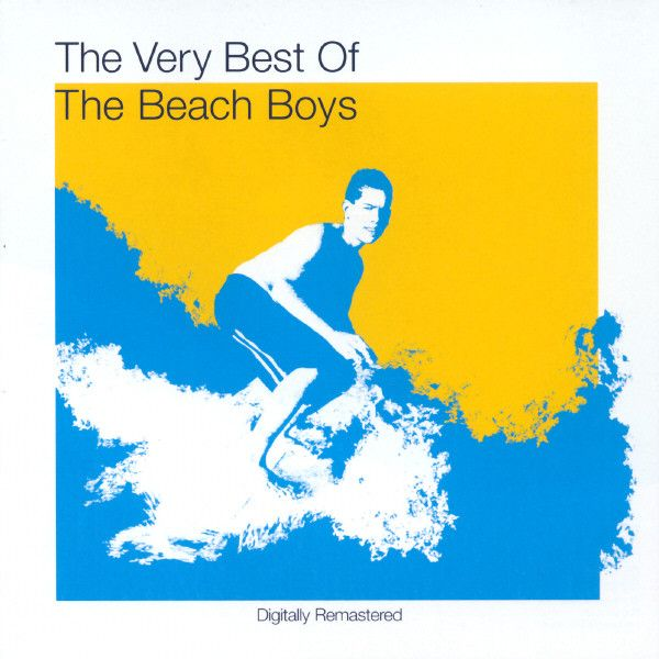 "#1: ""God Only Knows"" by The Beach Boys - listen with YouTube, Spotify, Rdio & Deezer on LetsLoop.com"