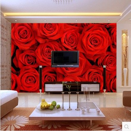 30 best images about papel de parede 3d on pinterest for Best 3d wallpaper for bedroom