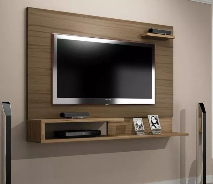 M s de 25 ideas incre bles sobre muebles para tv modernos for Muebles para colocar televisor
