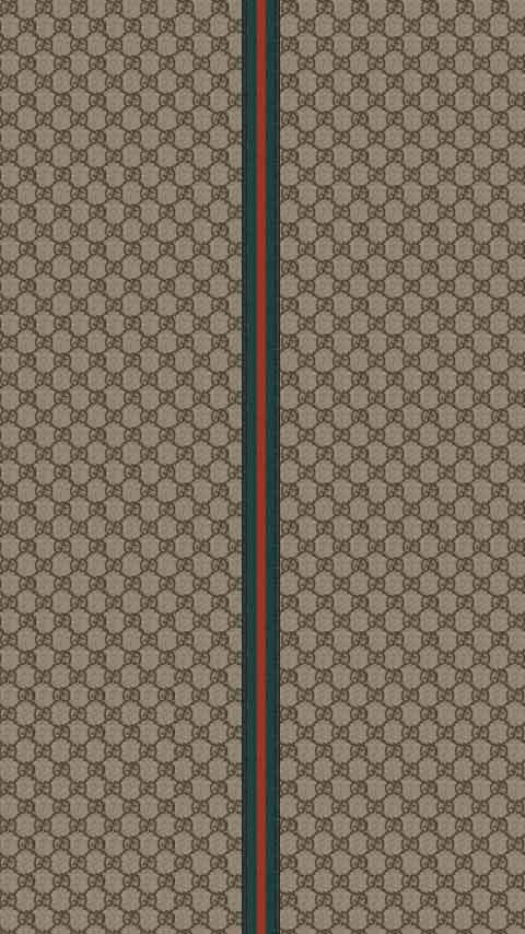 gucci wallpaper iphone 5 - photo #16