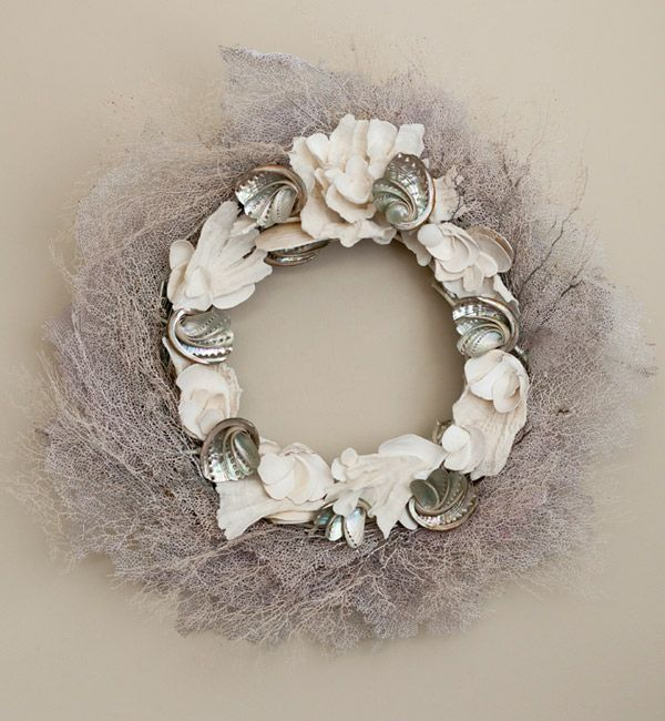 Winter Tide Wreath – Marjorie Stafford Design: Mirror, Http Livelovewear Com Gifts, Decor Ideas, Finding Gifts, Gifts Ideas, Beachi Ideas, Gift Ideas, Http Findanswerhere Com Gifts, Popular Gifts