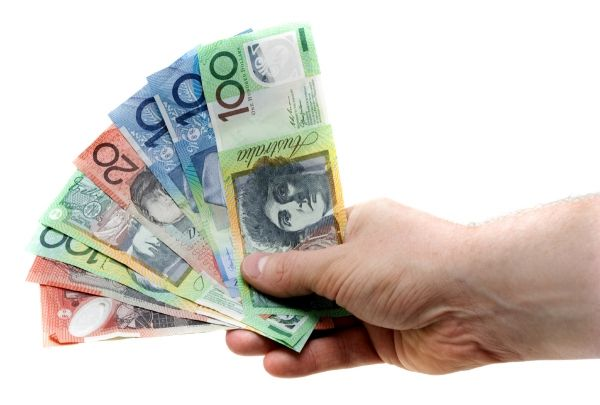 Top 10 Ways To Earn A Little Extra Cash On The Side #earnextracash  #earncash #workfromhome www.behealthy4life.com.au